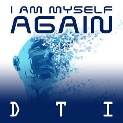 I Am Myself Again album art