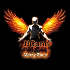 Mercy Zone album art