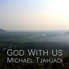 God with Us album art