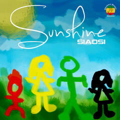 Sunshine (Remastered)