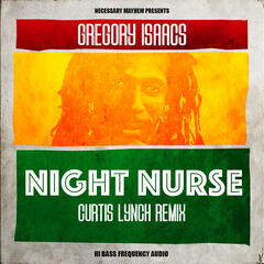 Night Nurse (Remixes & N Sides)