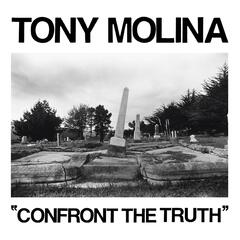 Confront The Truth album art