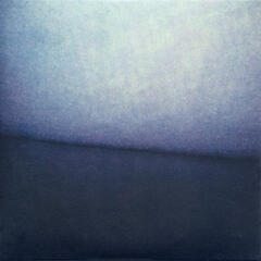 Kept Luminesce