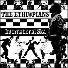International Ska