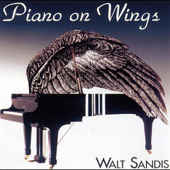 Piano on Wings