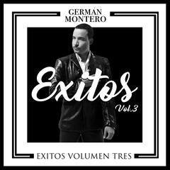 Éxitos Vol. 3