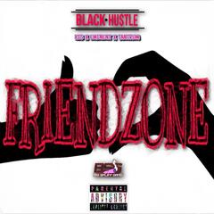 FriendZone album art