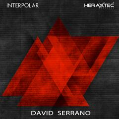 Interpolar album art