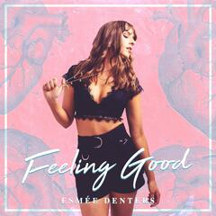 Feeling Good album art