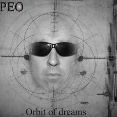 Orbit of Dreams album art