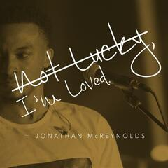 Jonathan Mcreynolds Radio Listen To Free Music Amp Get The