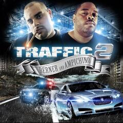 Traffic 2 - Planes Trains Automobiles