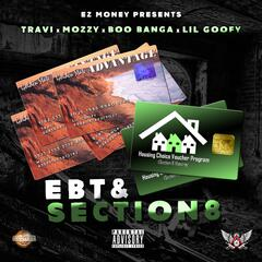 EBT & Section 8