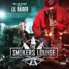 The Smokers Lounge