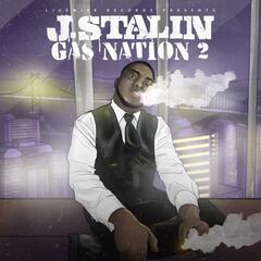 Gas Nation 2