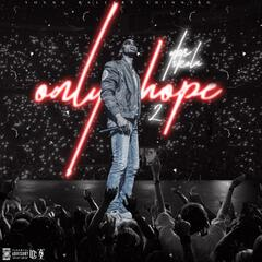 Only Hope 2 album art