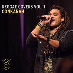 Reggae Covers, Vol. 1 album art