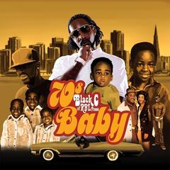 Rbl Posse Presents 70s Baby