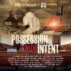Possession With Intent Vol. 1 Disc 1