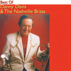 Best Of Danny Davis & The Nashville Brass