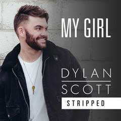 My Girl (Stripped)