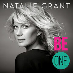 Be One (Deluxe Version)