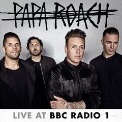 Live At BBC Radio 1