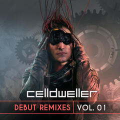 Debut Remixes Vol. 01