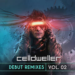 Debut Remixes Vol. 02