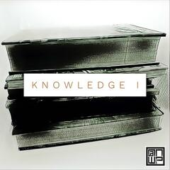 Knowledge I album art
