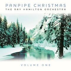 Panpipes Christmas, Vol. 1