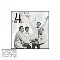 The Best Of The Four Aces