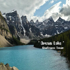 Dream Lake album art