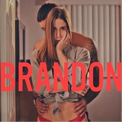 Brandon album art