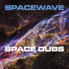 Space Dubs