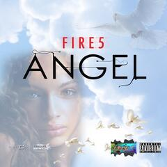 An Angel - Single