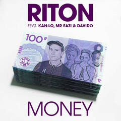 Money (feat Kah-Lo, Mr Eazi & Davido)