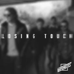 Losing Touch album art