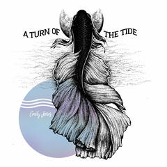 A Turn of the Tide album art