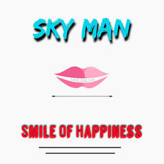 Smile of Happiness album art