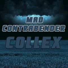 Collex album art