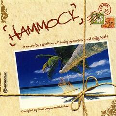 Hammock vol.1 (Compiled by Shwe Dagon and Dub Acan)