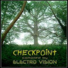 Check Point (Compiled by Electro Vision) album art