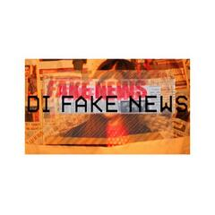 Fake News album art