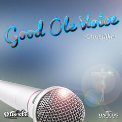 Good Ole Voice - Single