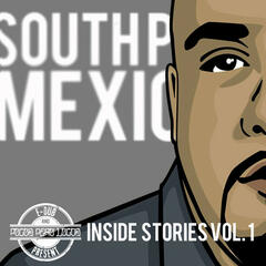 SPM: Inside Stories, Vol. 1