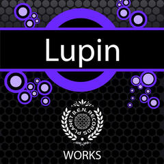 Lupin Works