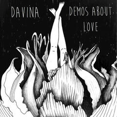 Demos About Love