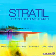 Creating Experience Remixes