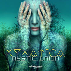 Mystic Union album art